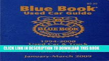 Blue (2009) Full Movie Online - Video Dailymotion