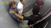 People-Trapped-With-Killers-In-Lift--Caught-On-CCTV--Pranks-In-India--Prankbaaz-2016