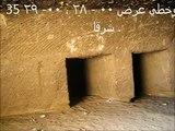 Ancient-Jethro-City-Prophet-Shoaib-Jethro