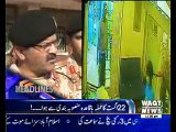 Waqtnews Headlines 11:00 PM 29 August 2016