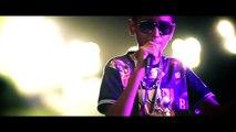 I Am Noddy Khan - Noddy Khan - Youngest Indian Rapper - Full