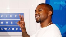 Kanye Tries To Make Peace With Taylor...Kind Of