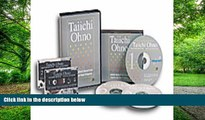 Big Deals  Toyota Production System on Compact Disc: Beyond Large-Scale Production  Best Seller