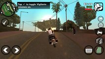How to get Grand Theft Auto San Andreas for android _ Download GTA San Andreas for android