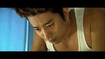 Korean Drama Kiss Scenes Han Ye Seul Kiss Scenes Collection