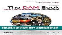 [Read] The DAM Book: Digital Asset Management for Photographers Ebook Free