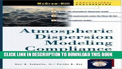 List of Atmospheric Dispersion Models At Popflock com | View