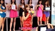 New Song 2016 Mandarin Chinese Disco House Music - Wo Xuan Ze Xi Huan Ni Remix 2016 by DJ Pink Skw (LJP)