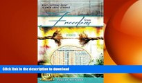 FAVORITE BOOK  Freedom From Strokes: What Everyone Ought To Know About Strokes (Pool of Bethesda