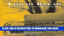 [PDF] Liquid Bread: Beer and Brewing in Cross-Cultural Perspective (Anthropology of Food