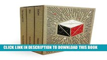 [Download] Malcolm Gladwell: Collected Paperback Free