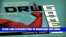 [PDF] Drug Games: The International Olympic Committee and the Politics of Doping, 1960-2008 (Terry