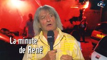 VenteOM : la minute de René