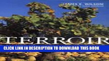 [PDF] Terroir: The Role of Geology, Climate, and Culture in the Making of French Wines Popular