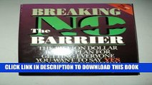 [PDF] Breaking the No Barrier: The Billion Dollar Battle Plan Battle Plan for Getting to Yes Full