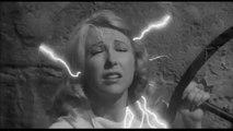 Young Frankenstein — Extrait avec Gene Wilder