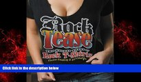 For you Rock Tease: The Golden Years of Rock T-Shirts (Vintage Tees, Rock Tees)