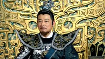 The Investiture of the Gods II EP43 Chinese Fantasy Classic Eng Sub