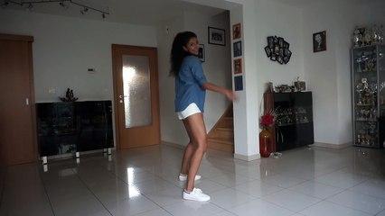 BLACKPINK (블랙핑크) Boombayah (붐바야) - dance cover