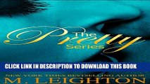 [PDF] The Pretty Series Bundle  All the Pretty Lies, All the Pretty Poses, All Things Pretty