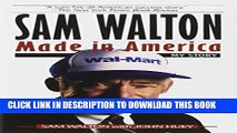 [PDF] Sam Walton: Made In America Full Colection[PDF] Sam Walton: Made In America Popular