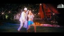 Sivaji the Boss - Nethu Rathiri Yamma Full HD Video Song - Ranjinikanth , Shriya Saran , Suman , Vivek