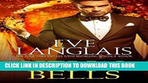 [PDF] Hell s Bells: Lucifer s Tale (Welcome to Hell Book 6) Popular Online