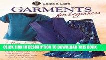 [PDF] Garments (Seams Sew Easy) Popular Collection