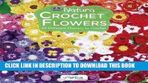[PDF] Crochet Flowers: 66 Different Flowers to Crochet Popular Collection