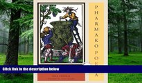 Big Deals  Pharmako/Poeia, Revised and Updated: Plant Powers, Poisons, and Herbcraft  Free Full