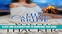 Download King Of The Desert Captive Bride ebook {PDF} {EPUB