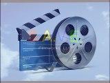 S.A.V.E. Filmworks Commercial