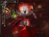 [Let's Play] Blood Omen 2 - 14 (FR)