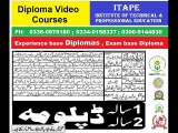 diploma certificateland surveyor, AC technician ,safety HSE, government, diploma ,certificate,