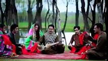 New Afghan(pashto) new song 2016 by Mirwais Nabi - Mast e Mahbobe OFFICIAL Video