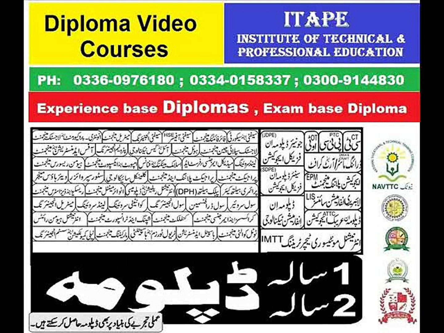 Diploma Certificate Digital Media Fashion Designing Fashion Business Fashion Media And Video Dailymotion