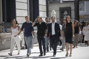 """Pablo Iglesias: """"Después de que fracase Rajoy, tenemos que intentarlo"""""""