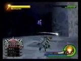 Kingdom Hearts 2 Final Mix Part 74