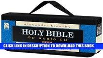 Genesis Chapter 22 - Alexander Scourby KJV - video dailymotion