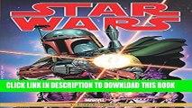 Collection Book Star Wars: The Original Marvel Years Omnibus Volume 2