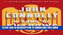 [PDF] A Song of Shadows: A Charlie Parker Thriller Full Colection