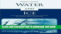 [PDF] WATER AND ICE: The Tragic Wrecks of the Bristol and the Mexico on the South Shore of Long