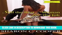[PDF] Still the Best Woman for the Job (Jenkins Family Series Book 1) Popular Online