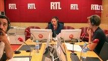 """Marc Simoncini, fondateur de Meetic : """"Emmanuel Macron est un homme libre, désormais"""""""