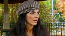 The Real Housewives of New Jersey - S3 E1 - In The Name Of The Father
