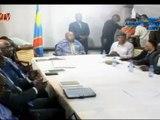 RDC: Le plan B du Rassemblement de l'opposition pour sauver la démocratie et la Constitution