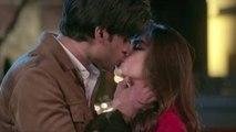 Kriti Kharbanda Hot Kiss Scenes - Raaz Reboot Kiss Scenes