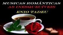 Musicas Românticas Inesquecíveis Instrumental Greatest Hits Love Songs Internacionais 80 e 90