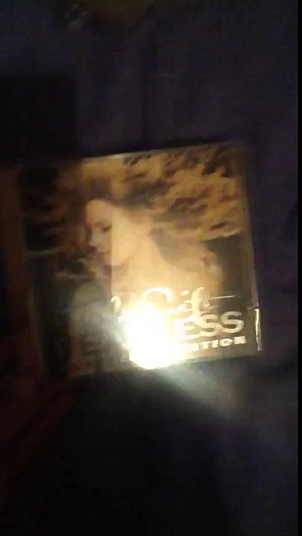 My Taylor Swift Cd Collection Mathew Swift