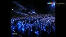 Luis Miguel las dos mejores versiones de la canción O tú o ninguna